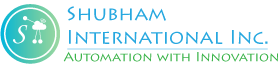 Shubham International Inc.